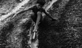 Slum Children Sports Talents Education Development Society