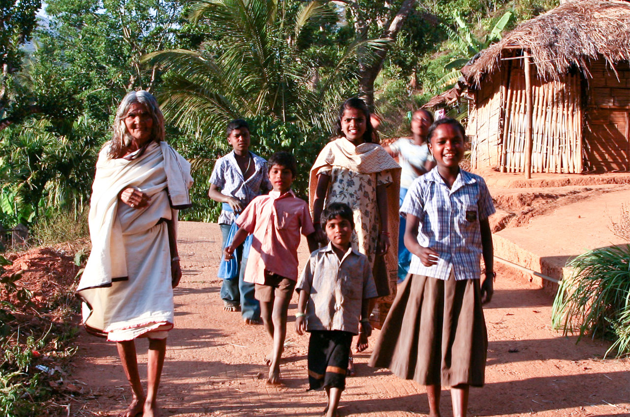 project_Smt-Siya-Dulari-Adivasi,Ramnaresh-and-Chhotelal-Madhya-Pradesh
