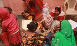 SNEHA in Maharashtra