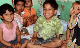 SPREAD Project in Orissa