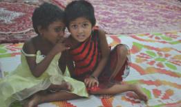 project_Socio-Legal-Information-CentreΓÇôHRLN-Kerala