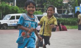 Sonebhadra Vikas Samiti Project