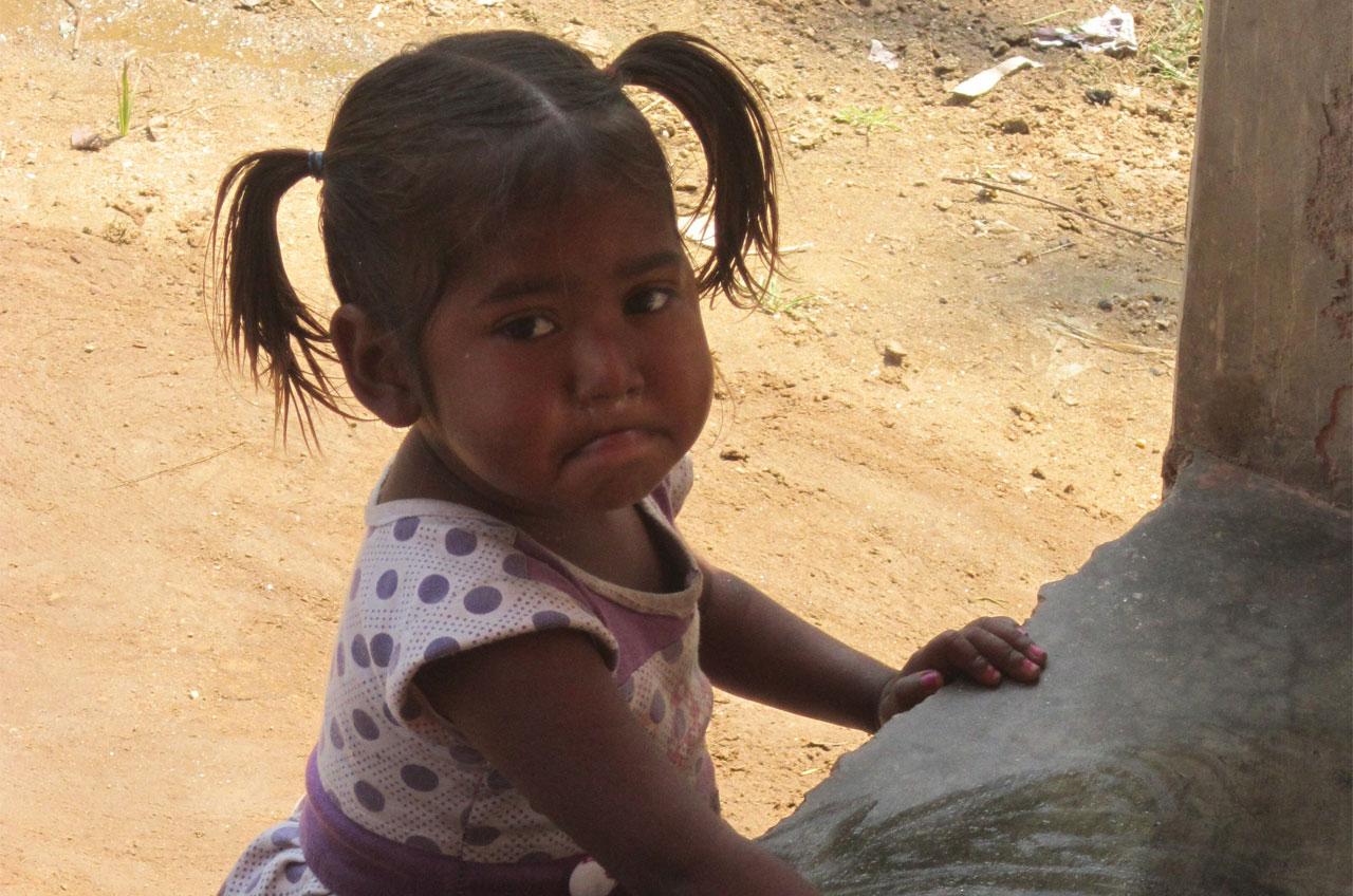project_Sunderban-Social-Development-CentreΓÇôSSDC-West -Bengal