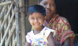 project_Voice-Of-People-(thru-ERS)-UttarPradesh