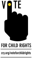 vote-for-childrights