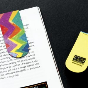 Bookmark-BM-01C-big