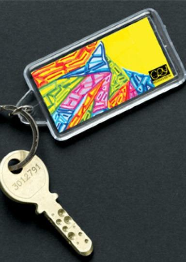 Key-chain-KC-01-big