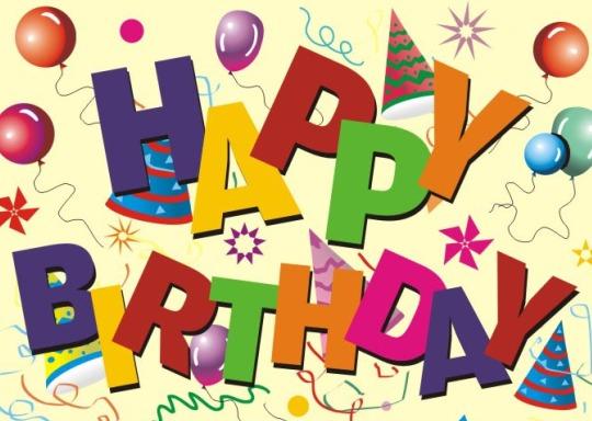 Birthday-card-HB-01-big