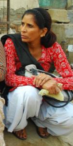 Anuradha_missingchildren_CR