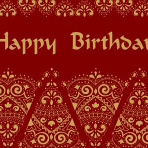 Birthday-card-HB-04-big