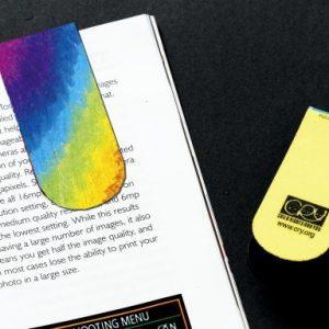 Bookmark-BM-01A-big