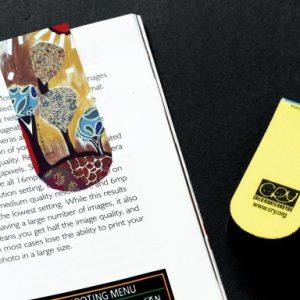 Bookmark-BM-01D-big