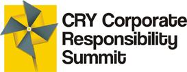 CCRS_Logo_273x105