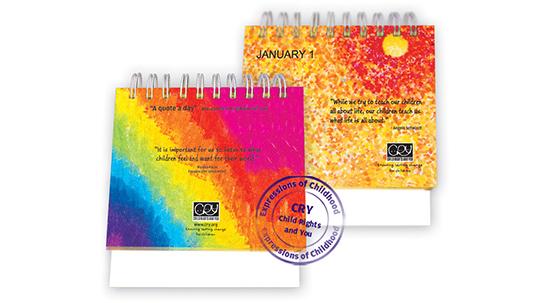 Desk calendar_3