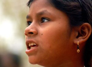 Diksha - Programme to Protect Children from Prostitution
