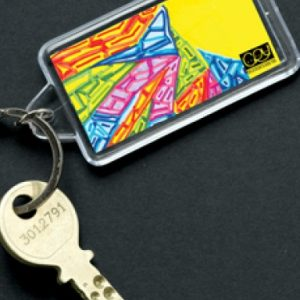 Key-chain-KC-01-big