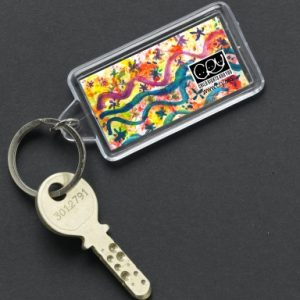 Key-chain-KC-01A-big