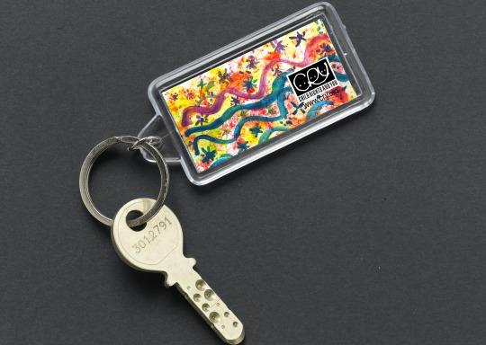 Key-chain-KC-01A-big