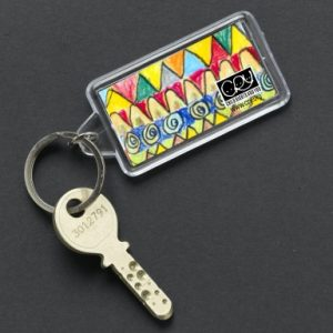 Key-chain-KC-01B-big