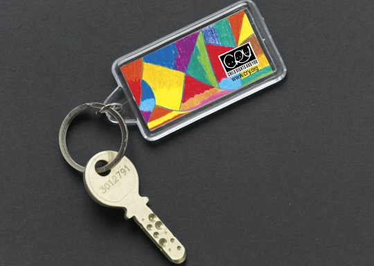 Key-chain-KC-01C-big