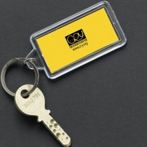 Key-chain-KC-01D-big