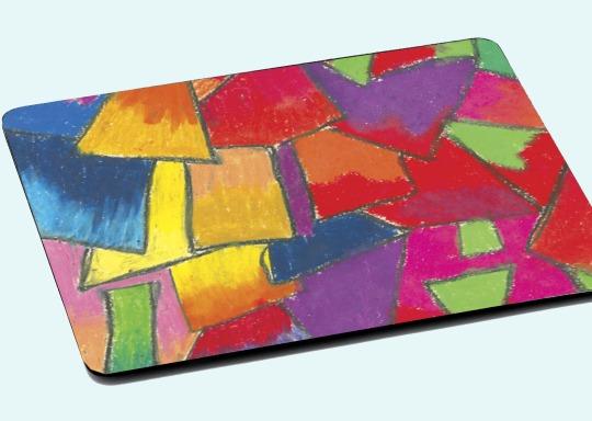 Mousepad-MPD-01A-big