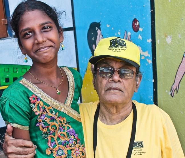Venkataraman-pic-1-Photo-credit-to-Shridhar-Devalla-CRY-Click-Rights-Volunteer-650x554