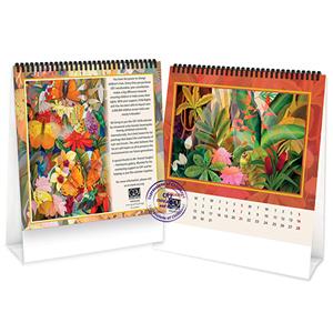 Desk calendar - Copy