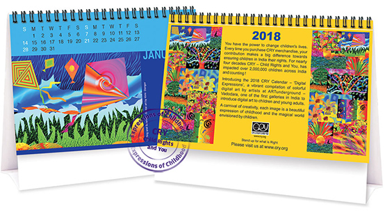 Desk calendar_1