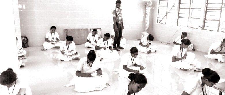 Pragathi FM