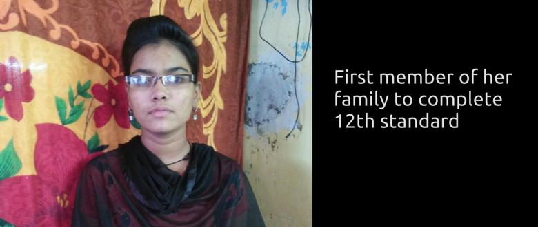 farhana blog